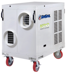 KwiKool KPO5-21 Portable Air Conditioner