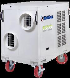 KwiKool KPO5-21 Portable Air Conditioner