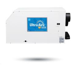 Ultra-Aire XT105H Dehumidifier