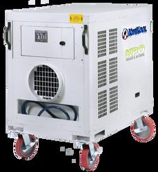 KwiKool KPO5-43 Portable Air Conditioner