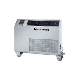 Koldwave 5WK18 Water-Cooled Portable Air Conditioner