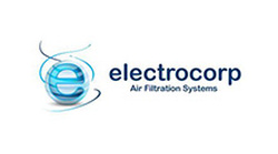 Electrocorp Air Purifiers