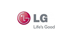 LG Mini Splits and PTACS