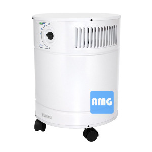 AllerAir 5000 MCS Supreme
