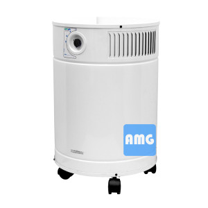 AllerAir 6000 DX Vocarb