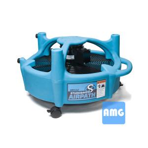 Dri-Eaz Studebaker AirPath Air Mover