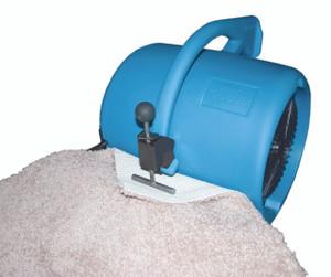 Dri-Eaz MAXGrip Carpet Clamp