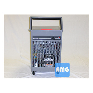 Ebac CD35P Dehumidifier