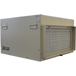 Ebac PD120 Dehumidifier