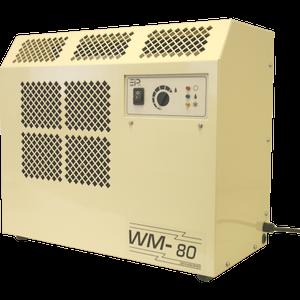 Ebac WM80 Dehumidifier