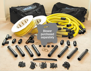 Dri-Eaz DriForce Accessory Kit