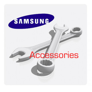 Samsung Refrigerant Gauge Adaptor (R410A-ADPT)