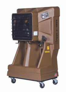 Portacool JetStream 1600 Portable Evaporative Cooler - PACJS1600