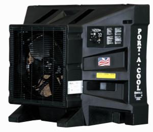 "Portacool 16"" Heavy Duty Portable Evaporative Cooler - PAC2K163SHD"