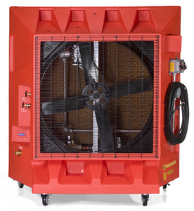 "Portacool 36"" HAZARDOUS LOCATION EVAPORATIVE COOLER - PAC2K36HZ"