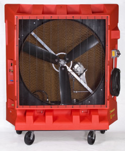 "Portacool 48"" HAZARDOUS LOCATION EVAPORATIVE COOLER - PAC2K48HZ"