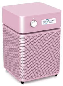Austin Air Baby's Breath - Pink