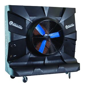 PORT-A-COOL HURRICANE 3600 - PACHR3600 Evaporative Cooler