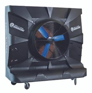 PORT-A-COOL HURRICANE 3600 - PACHR3600 Evaporative Cooler