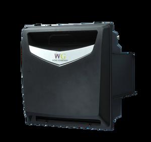 Wine Guardian Freestanding Humidifier Wall Mount (99H0185-00) (Wine Guardian 99H0185-00)