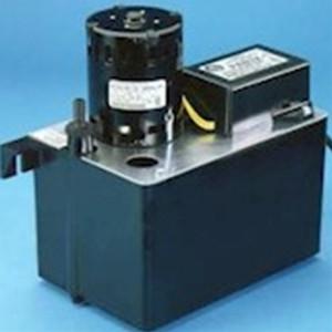 Wine Guardian Condensate Pump (51H0006-00)