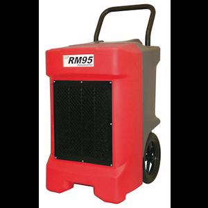 Ebac RM95 Portable Dehumidifier