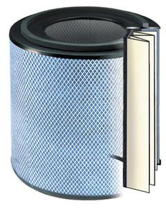 Austin Air Allergy Machine Air Purifier Replacement HEGA Filter