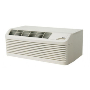 Amana Digismart PTAC Heat/Cool 15K 265V (PTC154G35AXXX)