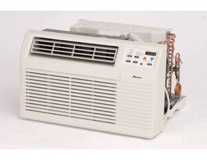 Amana TTW AC Cooling Only 12K 230/208V (PBC123E00CB)