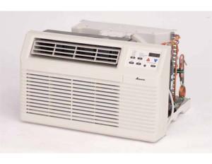 Amana TTW Heat Pump 9K 230/208V (PBH093G35CB)
