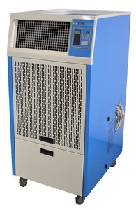 Temp-Cool Portable AC Unit TC-24B