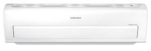 Samsung Pearl Mini Split 9K (AR09JSFDHWK)