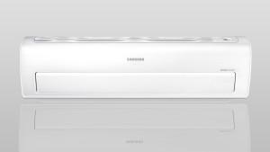 Samsung Pearl Mini Split 12K (AR12JSFDHWK)