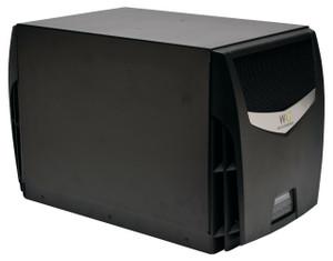 Wine Guardian TTW009 W/ Heater