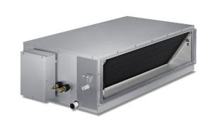 Samsung CAC HSP Duct Mini Split 18K BTU (AC018JNHDCH)