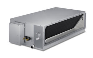 Samsung CAC HSP Duct Mini Split 48K BTU (AC048JNHDCH)