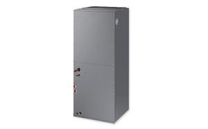 Samsung CAC Multi-position Air Handler, Single Zone, Split System (AC018KNZDCH - 18K Btu)