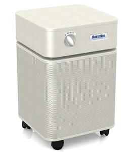 Austin Air Healthmate Plus Air Purifier B450A1, SANDSTONE