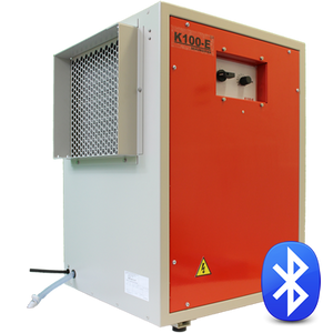 Ebac K100E Dehumidifier