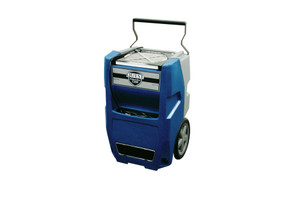 QUEST POWERDRY 1300