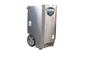 QUEST POWERDRY 4000
