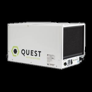 Quest 70 Left