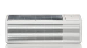 Friedrich PDE15R5SG 15K Electric Heat PTAC