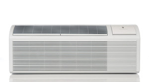 Friedrich PDH09K3SG 9K PTAC Heat Pump