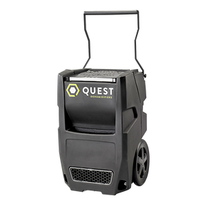 Quest CDG74 Dehumidifier