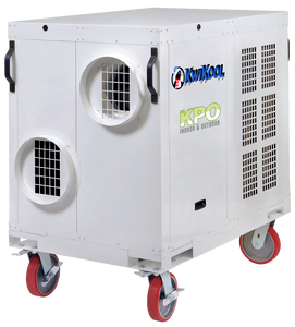 KwiKool KPO5-23 Portable Air Conditioner