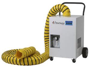 KwiKool KAM14 AtticMaster Portable Air Conditioner