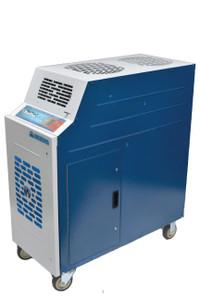 KwiKool KPHP1811 Portable Heat Pump AC