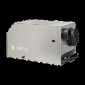 Quest HI-E DRY Vehere Dehumidifier