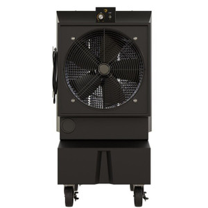 Cool-Space Glacier-18 CS5-18-VD by Big Ass Fan Portable Evaporative Cooler